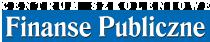 Centrum Szkoleniowe Finanse Publiczne